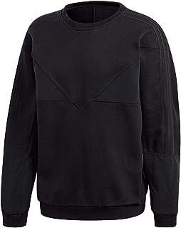 adidas NMD Sweatshirt - Men's Sweatshirt, mens