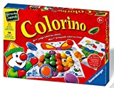 Ravensburger - Colorino, Juego Educativo (24479)