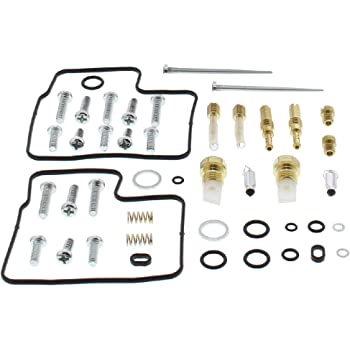 Pro Braking PBK7709-GLD-PUR Front//Rear Braided Brake Line Gold Hose /& Stainless Purple Banjos