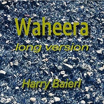 Waheera (Long Version)