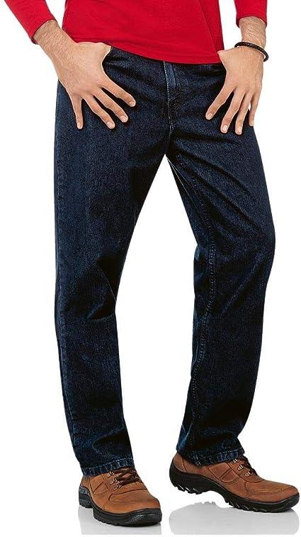 Jeans Oggi Jeans Hombre Epic Petroleo Mezclilla Power Amazon Com Mx Ropa Zapatos Y Accesorios