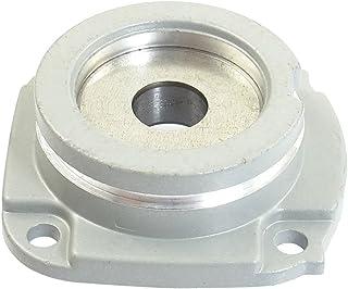 Deal MUX piezas de repuesto Amoladora Angular aluminio almacenamiento caballete para DCA ff03 – 100