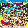 Ballermann Champions - Mallorca 2020 Hits (Die besten Party Schlager Hits 2020 - Mallorcastyle Stars feiern mit Suffia Marie Alexandra und einer Alge bis zum Egal Oktoberfest 2020) [Explicit]