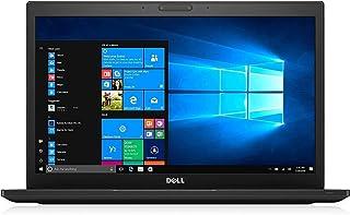 "Dell Latitude 14 7000 7480 Business UltraBook - 14"" Liquid Crystal (1366x768) Display, Intel Core i5-6300U 2.4 GHz 256GB S..."