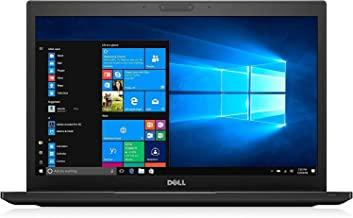 "Dell Latitude 14 7000 Business UltraBook - 14"" Liquid Crystal (1366x768) Display, Intel Core i5-5300U 2.3 GHz 256GB SSD, 8..."