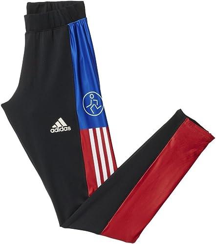 Adidas Collants Mi Team