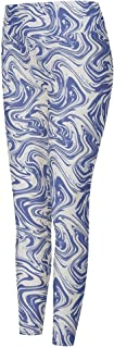 Girls Solids Leggings Cool Custom Yoga Pants Capri Fashion Capris Tights for Pilates Gym