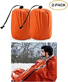 Best cheap survival bag Reviews