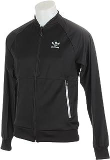 adidas AY8414 Men SP LXE Knit TT Black