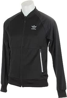 adidas aloxe jacket