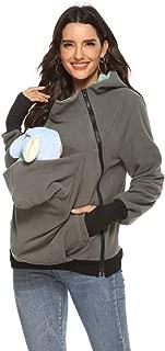 Best baby kangaroo hoodie Reviews