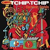 Tchip Tchip (Vol. 3)