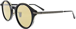 Jimmy Choo Round Sunglasses for Women