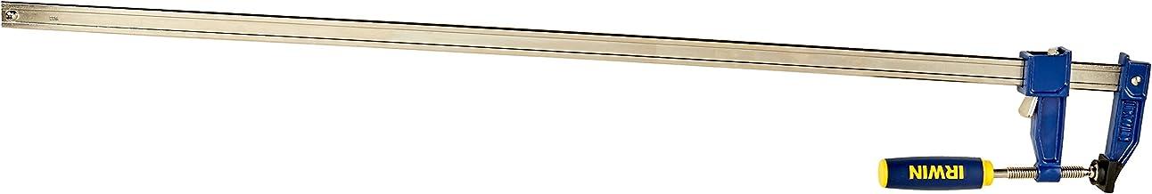 IRWIN QUICK-GRIP Bar Clamp, 36-Inch (223136)