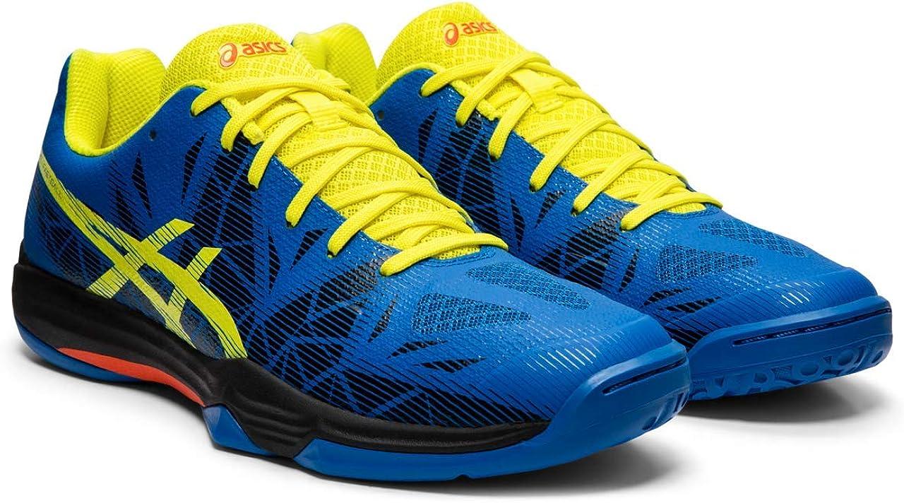 ASICS Gifts Gel-Fastball 3 Shoes Portland Mall Men's Handball