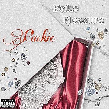 Fake Pleasure