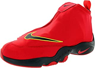 NIKE Air Zoom Flight The Glove Mens Basketball Shoes