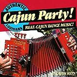 Cajun Party!