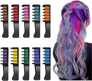 Amazon.es: Últimos 90 días - Coloración del cabello / Cuidado ...
