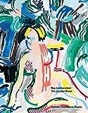 Roy Lichtenstein: The Loaded Brush