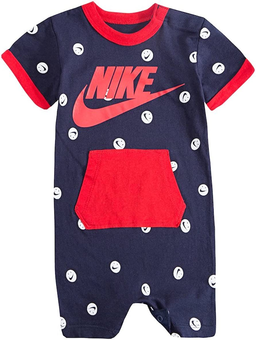 Nike Baby Boy Directly managed store Infant Max 48% OFF Shortall