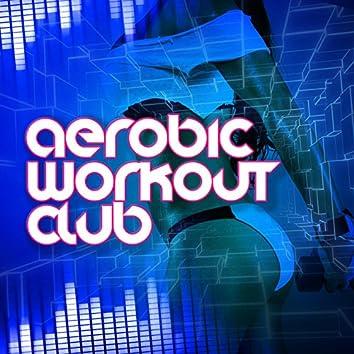 Aerobic Workout Club