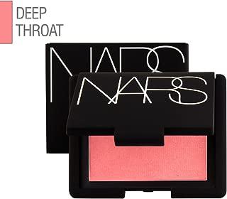 NARS Blush Deep Throat