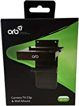 ORB Kinect Camera TV Clip,Wall Mount