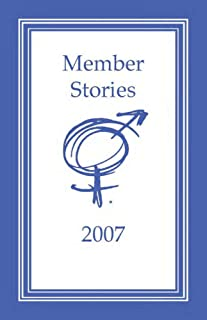 Member Stories 2007 (English Edition)