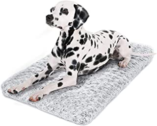 Best large dog crate mats Reviews