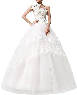 f33d0cd3c25 2015 nouveau Robe mariée Robe de mariage femme blanc élégante dentelle à  dos nu avec des