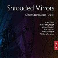 Various: Shrouded Mirrors