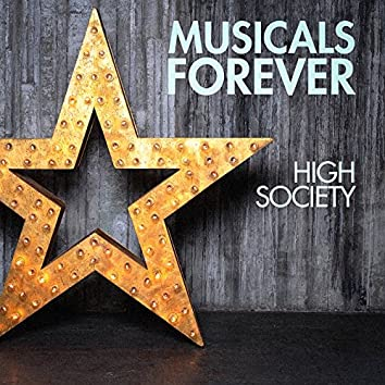 Musicals Forever: High Society