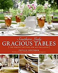 Gracious Tables