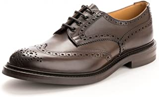 reputable site 393e0 fd7e7 Amazon.co.uk: Trickers - Tricker's: Shoes & Bags