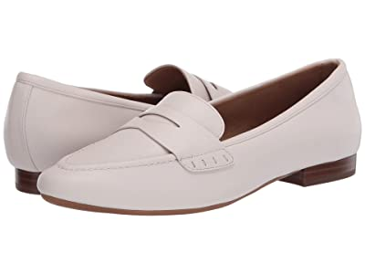 Aerosoles Map Out (Bone Soft) Women