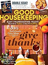 good housekeeping current issue