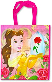 Reusable Beauty and the Beast Tote