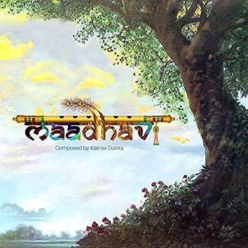 Maadhav - Single