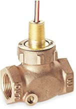 Gems Sensors 1 FNPT Shuttle Liquid Flow Switch, 5 to 15 gpm - FS-200 26616