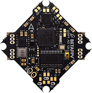 Best 1s flight controller Reviews
