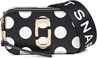 Women's The Dot Snapshot Camera Bag