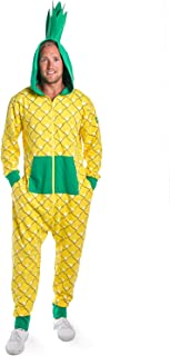 Best funny tropical costumes Reviews