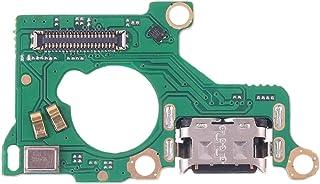 MUJUN Cellphone Accessories Charging Port Board, Repair Part Replacement for Huawei Honor Magic 2