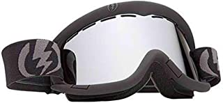 Best electric eg1k goggles Reviews