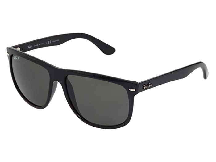 Ray Ban Rb4147 Boyfriend 60mm