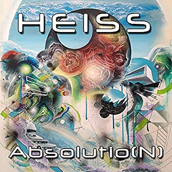 Absolutio(N)