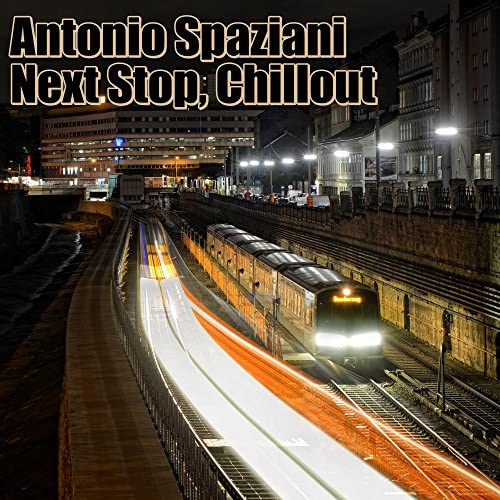 Antonio Spaziani