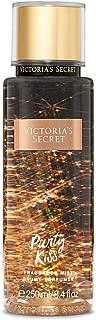 Best party kiss victoria secret scent Reviews