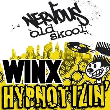 Hypnotizin